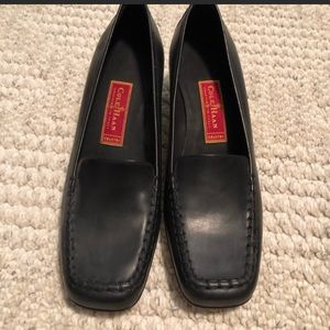 Women's come haan loafer